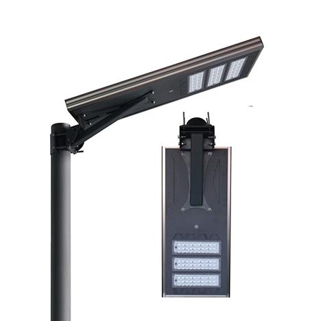 太阳能路灯的价格是多少?