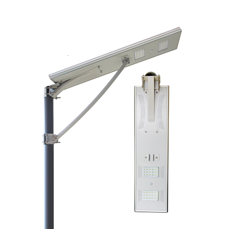 哪些因素影响太阳能路灯控制器的使用寿命?