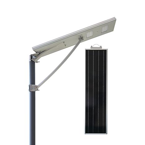 太阳能路灯控制器有什么功能?