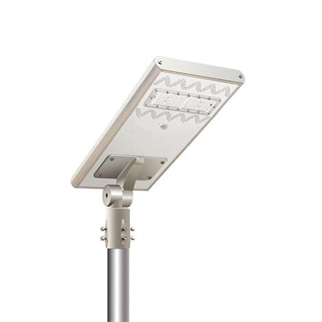 使用太阳能路灯要注意哪些事项?